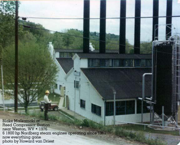 Grantsville News   Spot On West Virginia